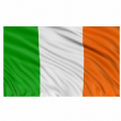 3ft x 2ft Fabric Republic of Ireland Irish National Flag Premier Quality Flags